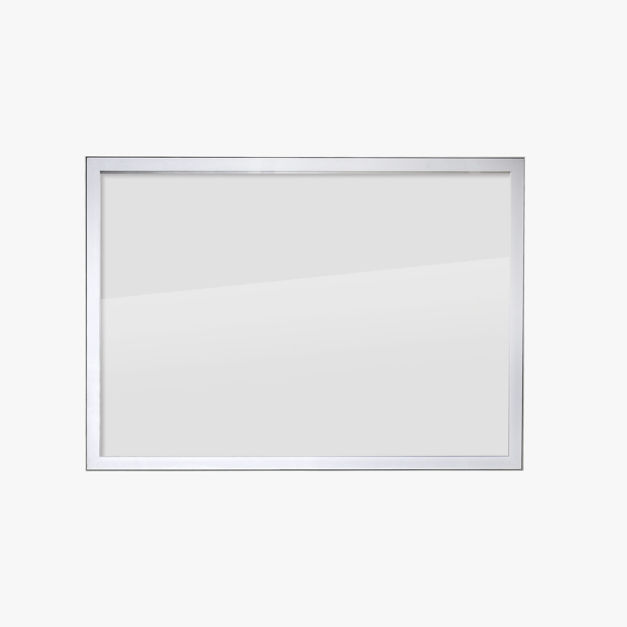 Wall Mounted Notice Boards FlexiDisplay ClipLok
