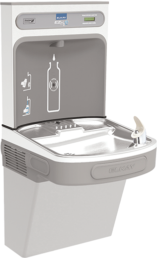 Filtered Drinking Water Station Products