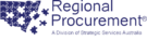 Regional Procurement NSW