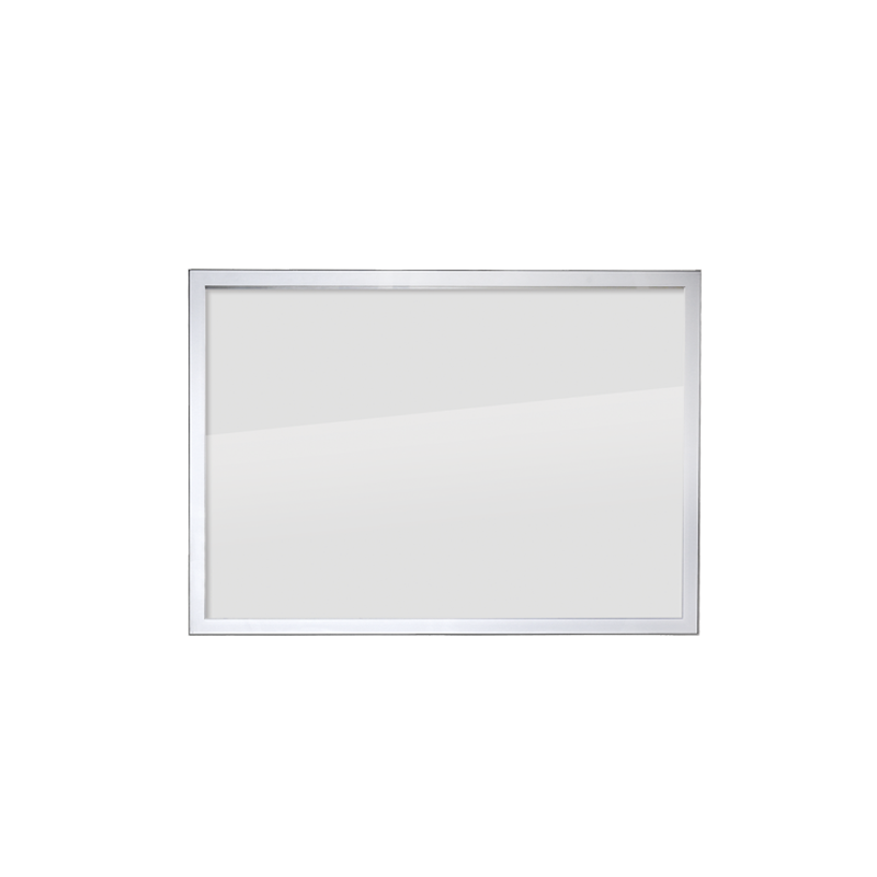 Wall Mounted Notice Boards